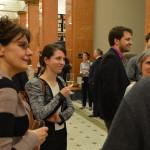 Lancement Parlement-3