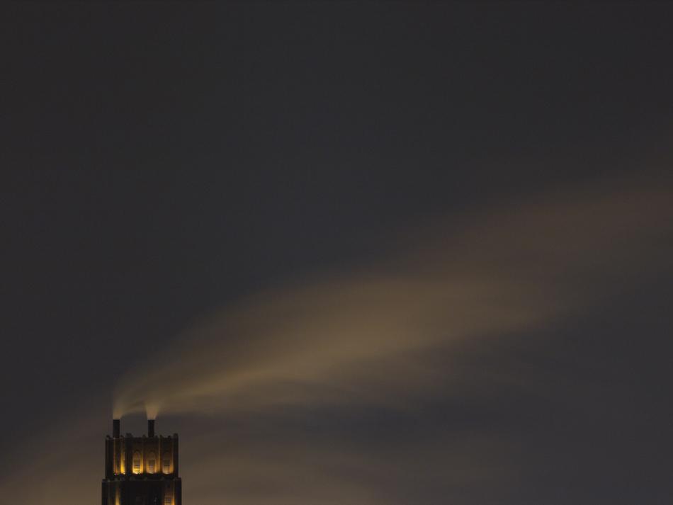 Québec de nuit-01