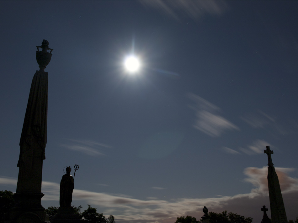 Clair de lune-1