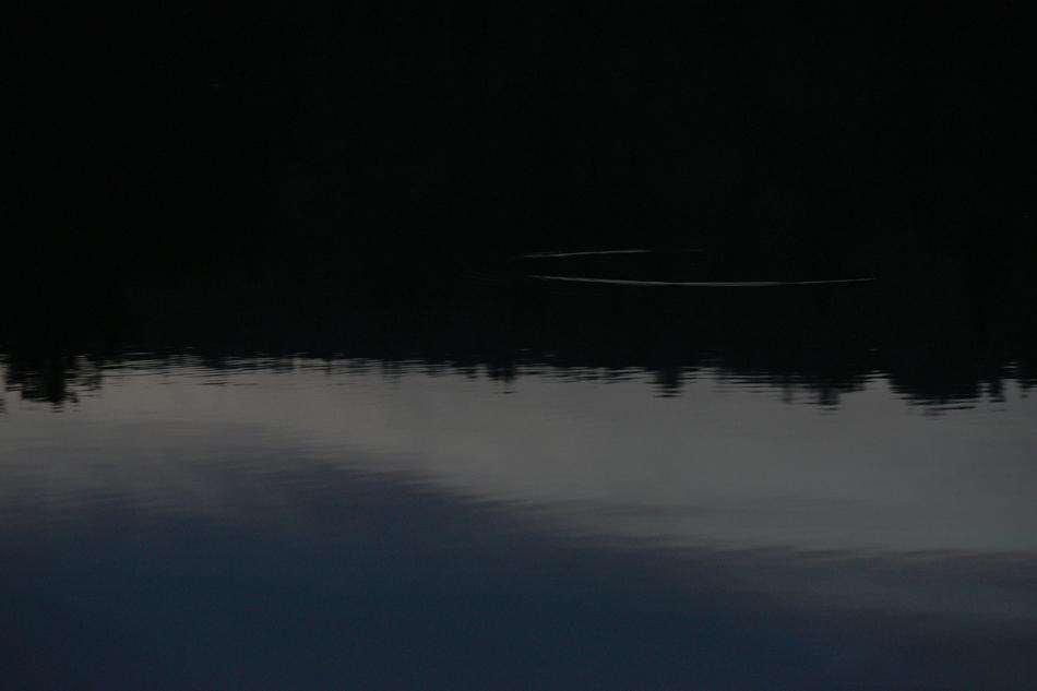 Crépuscule-06