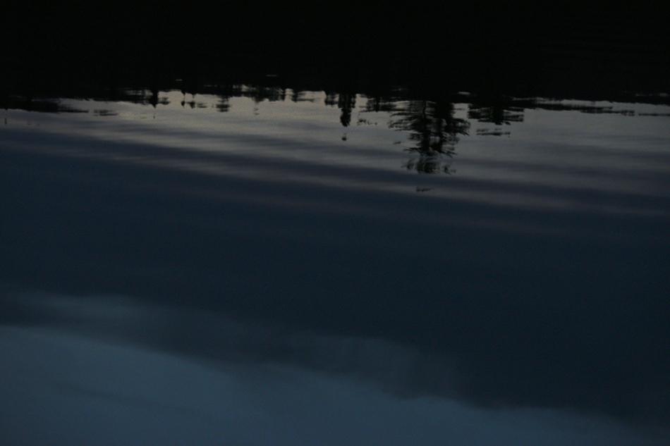 Crépuscule-07