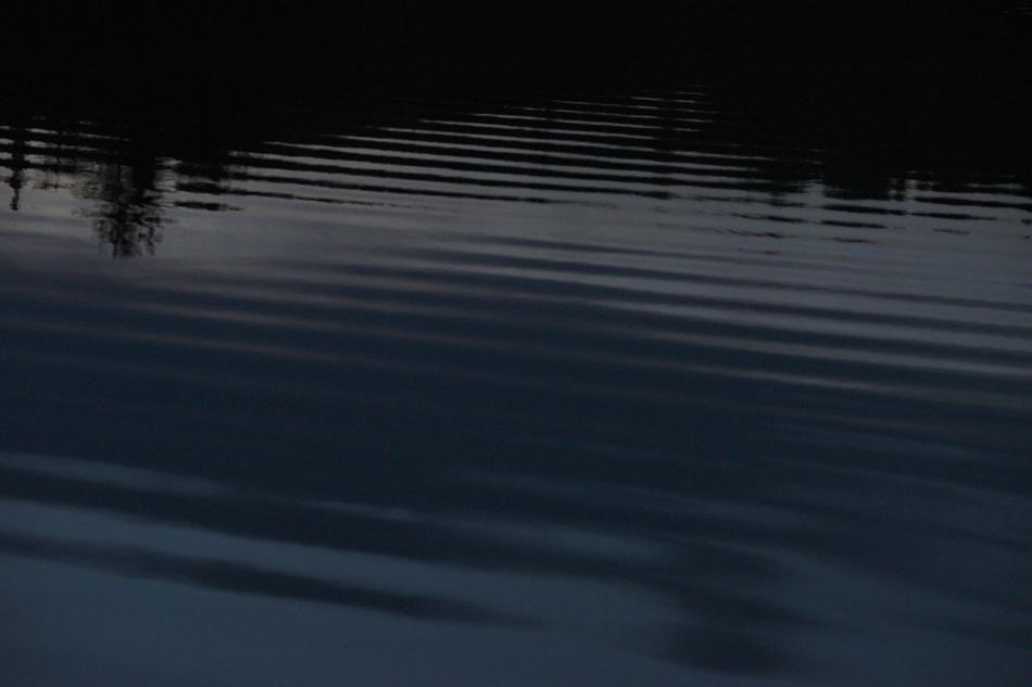 Crépuscule-08