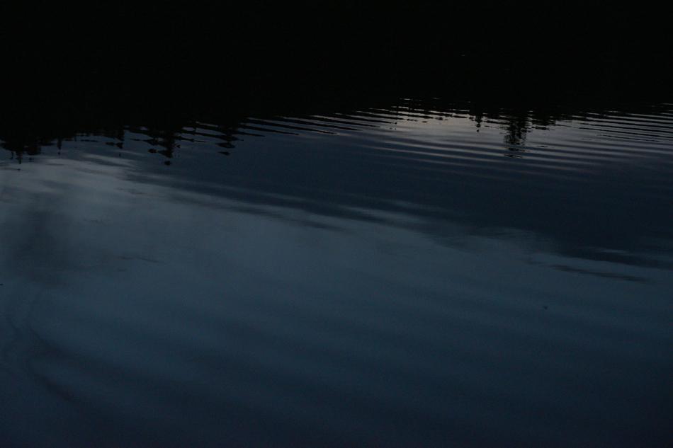 Crépuscule-09
