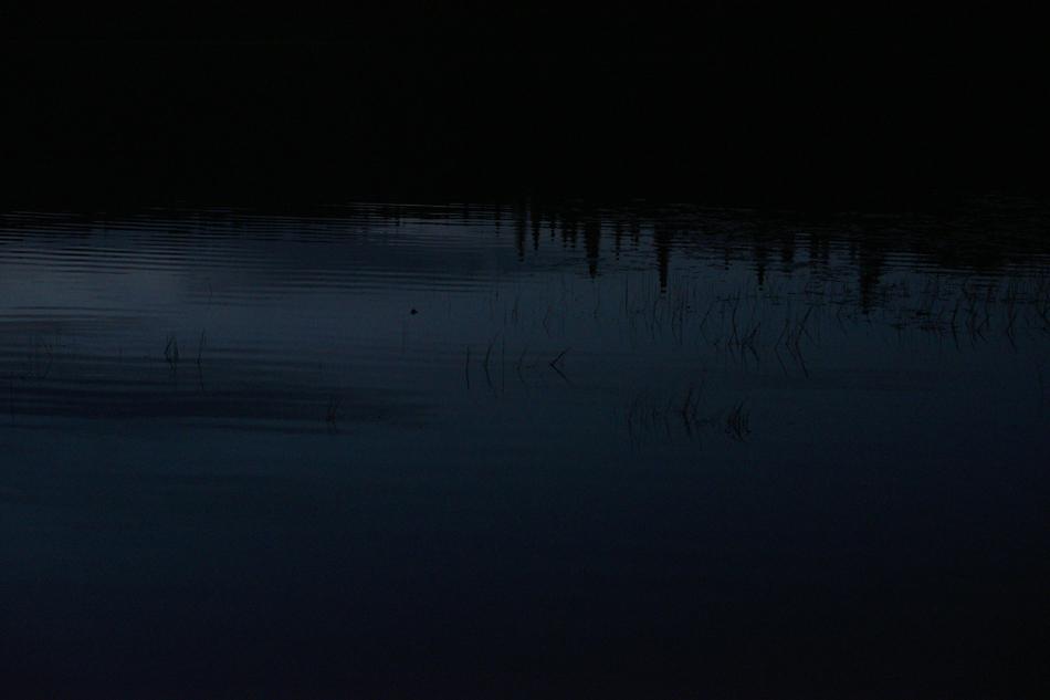 Crépuscule-10