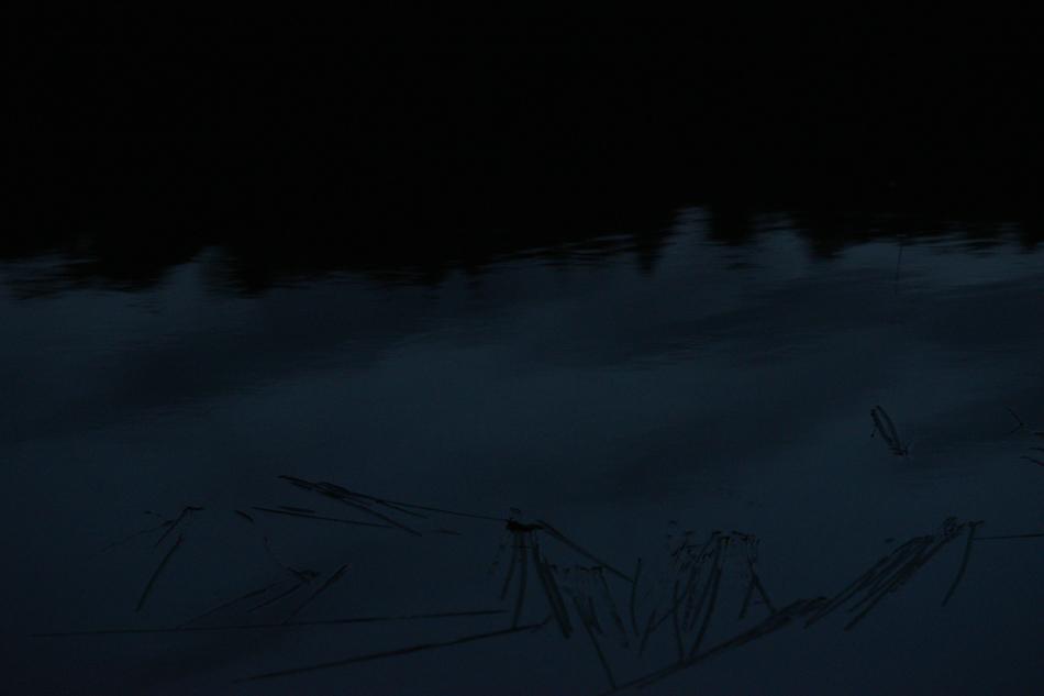 Crépuscule-11