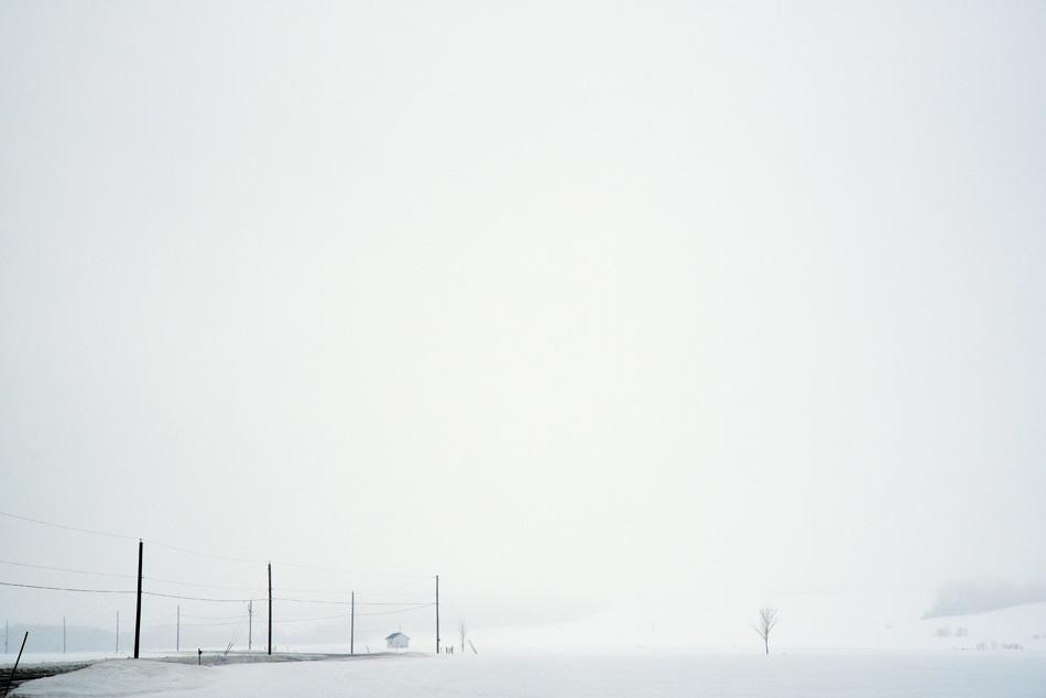 Blanc-02