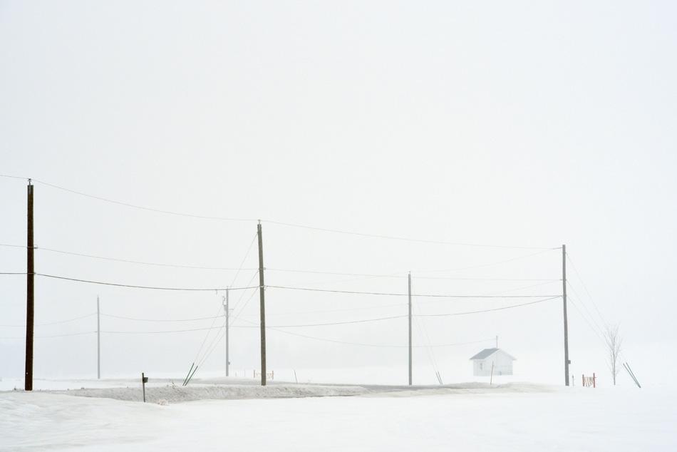 Blanc-01
