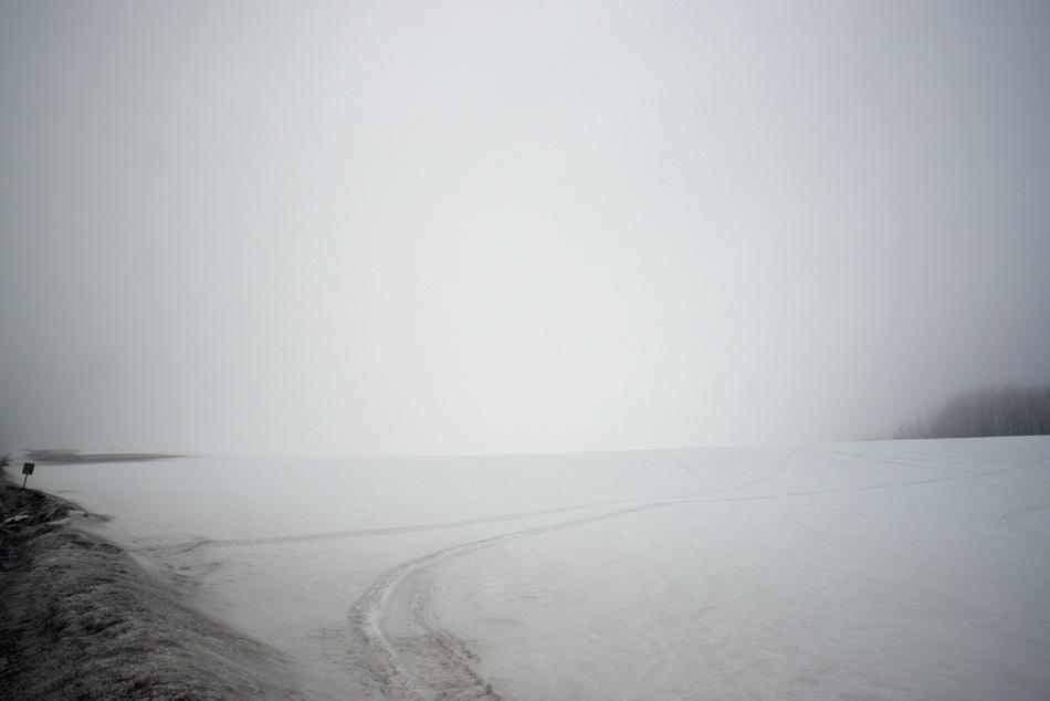 Blanc-09