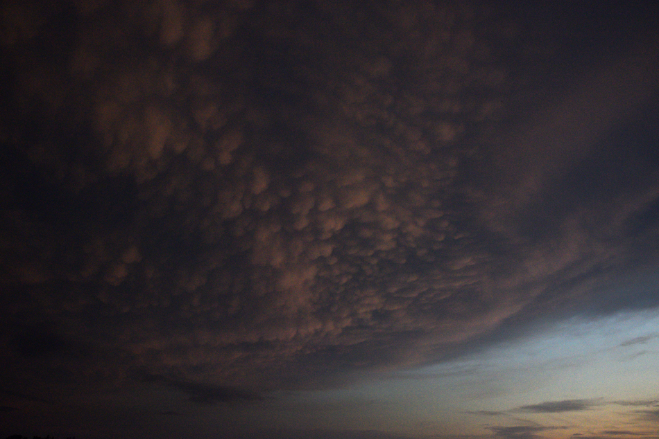 Après l'orage-1