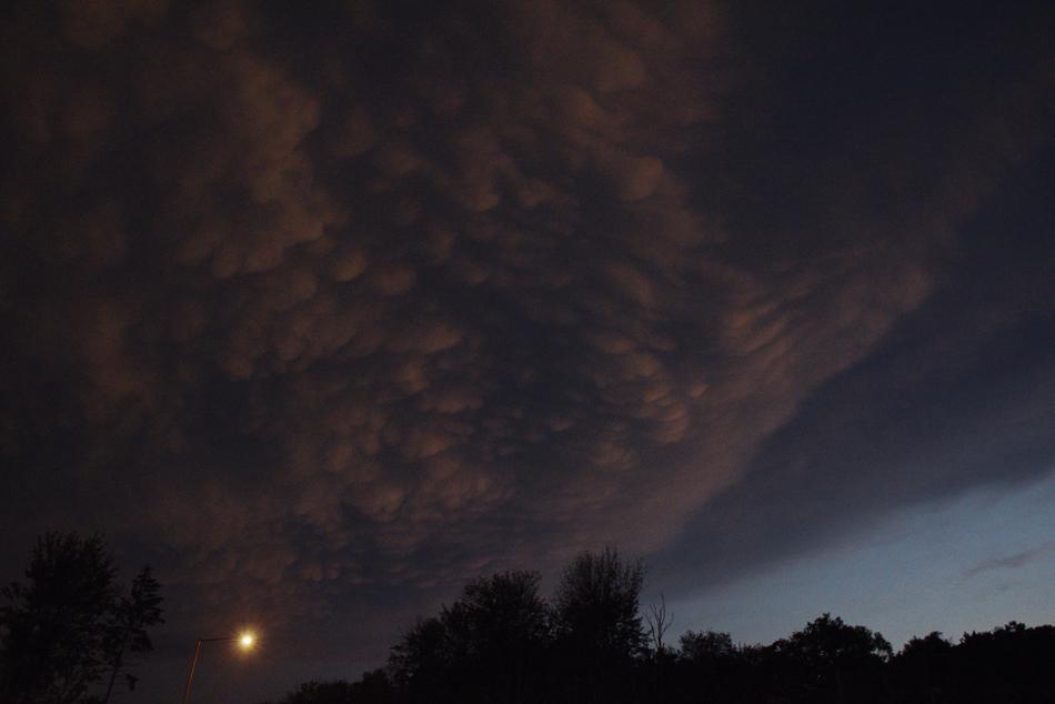 Après l'orage-2