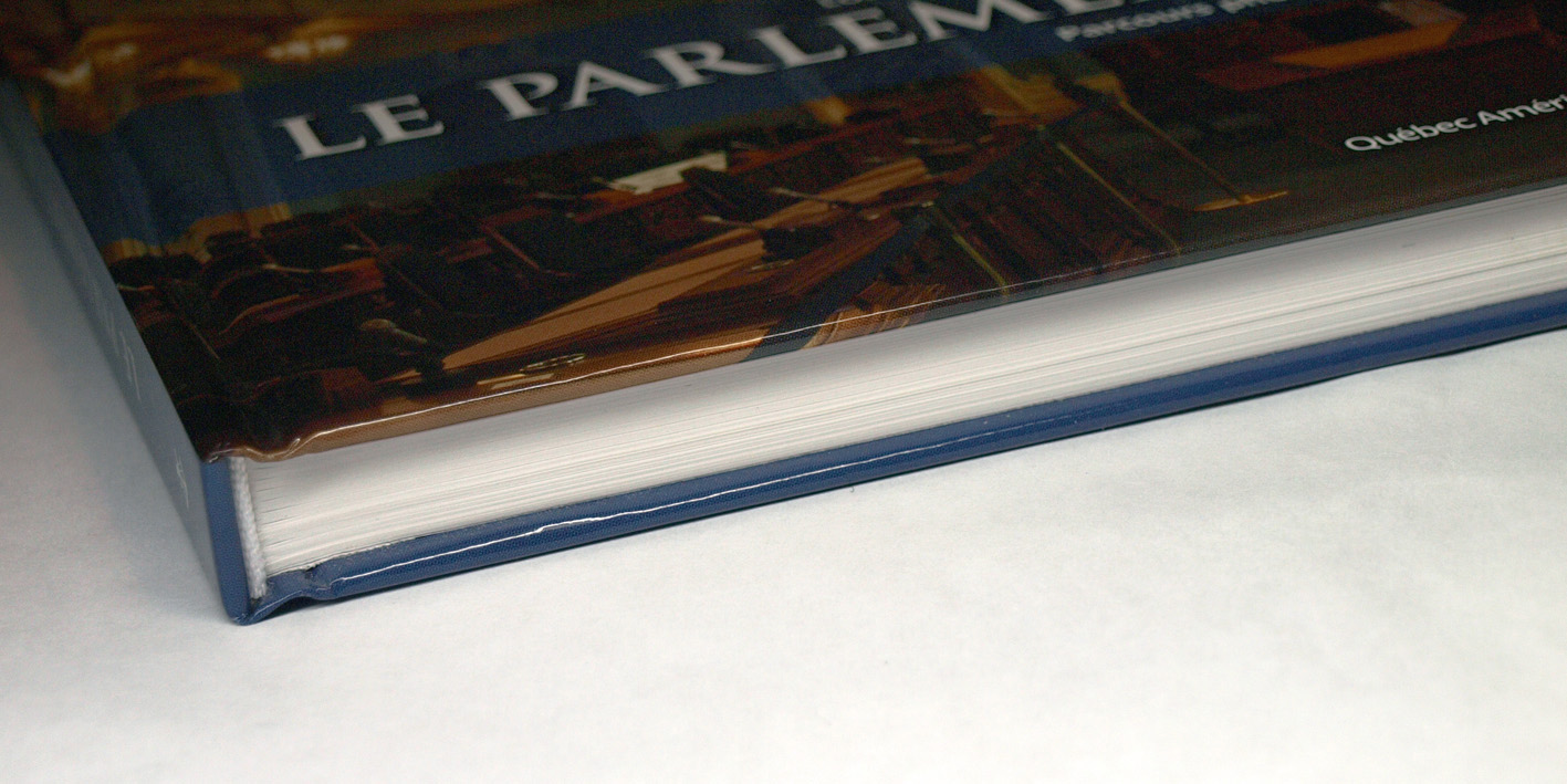 LivreParlement-07