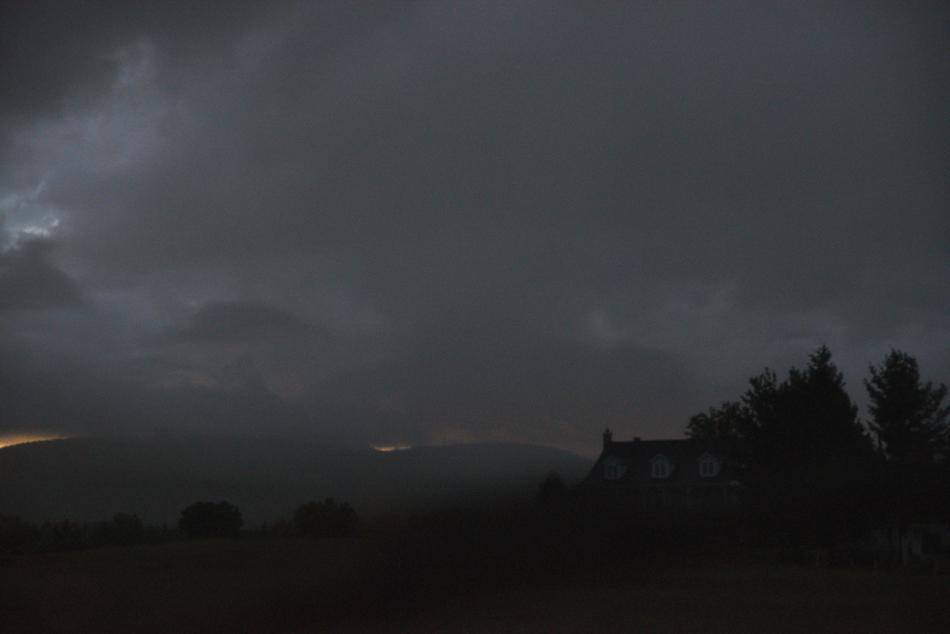 Crépuscule-18