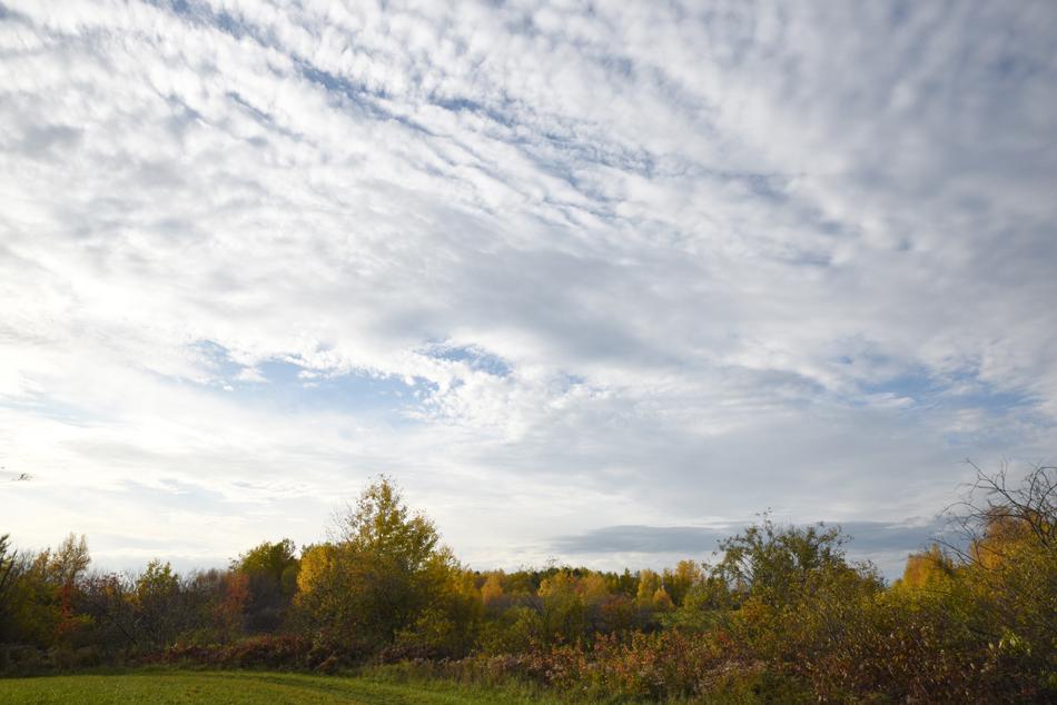 Ciel d'octobre-2