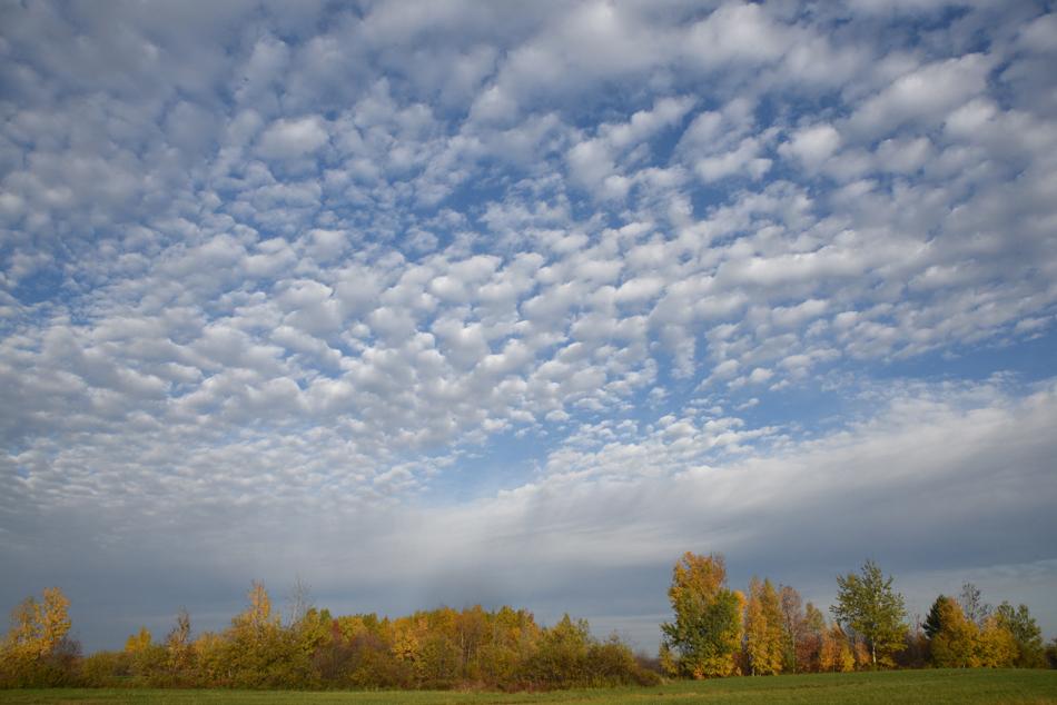 Ciel d'octobre-3