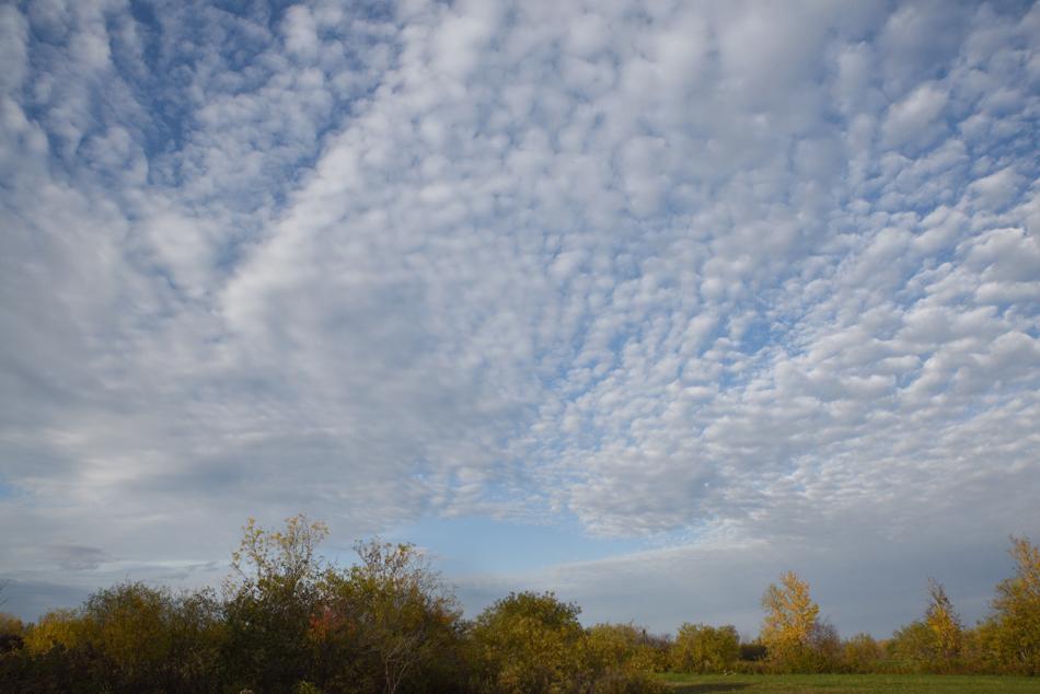 Ciel d'octobre-4