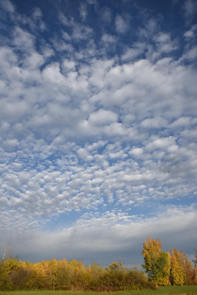 Ciel d'octobre-6