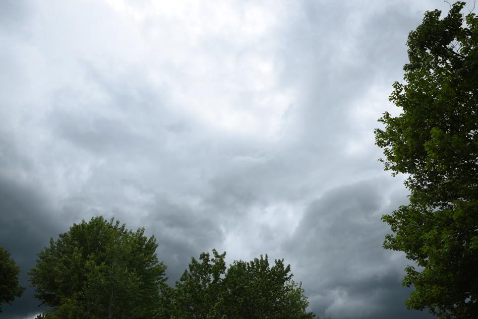 orage-03